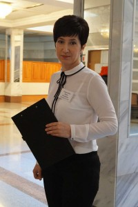 Direktor-poltavskogo-yuridichnogo-koledzhu
