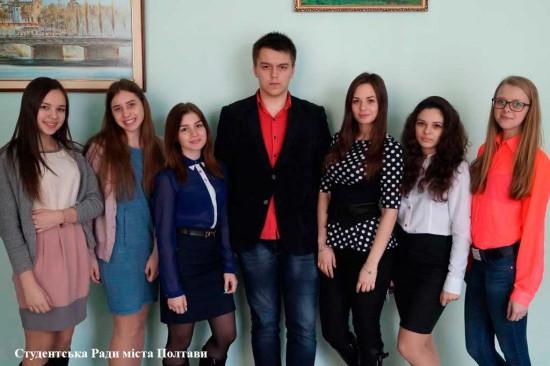 Studentske-samovryaduvannya_Studentska-Rada-v-mIstI