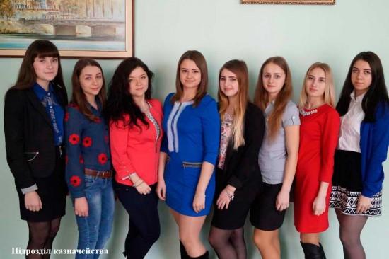 Studentske-samovryaduvannya_kakznacheystvo