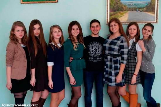 Studentske-samovryaduvannya_kult-masoviy-sektor