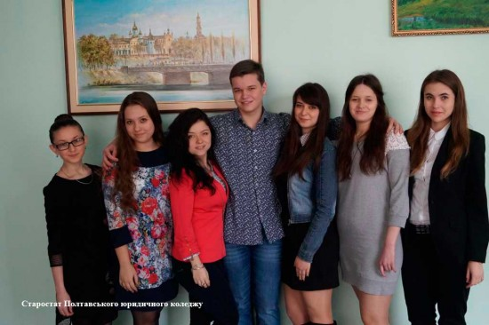 Studentske-samovryaduvannya_starostat
