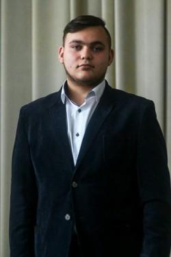 Грігорян